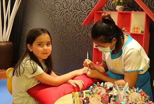 nail-painting