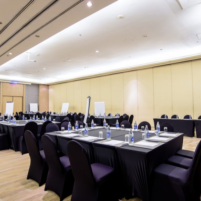 award-winning-meeting-venue
