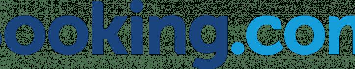 5_logo_booking-435x712x-435x712x