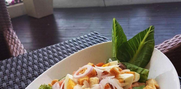 salad-retouch