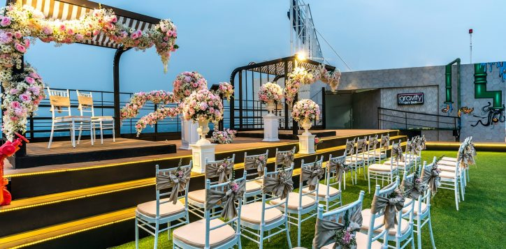 sky-bar-wedding