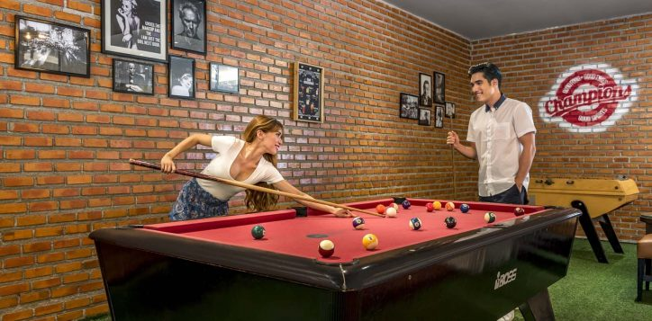 champions-sports-bar-and-grill_1-2