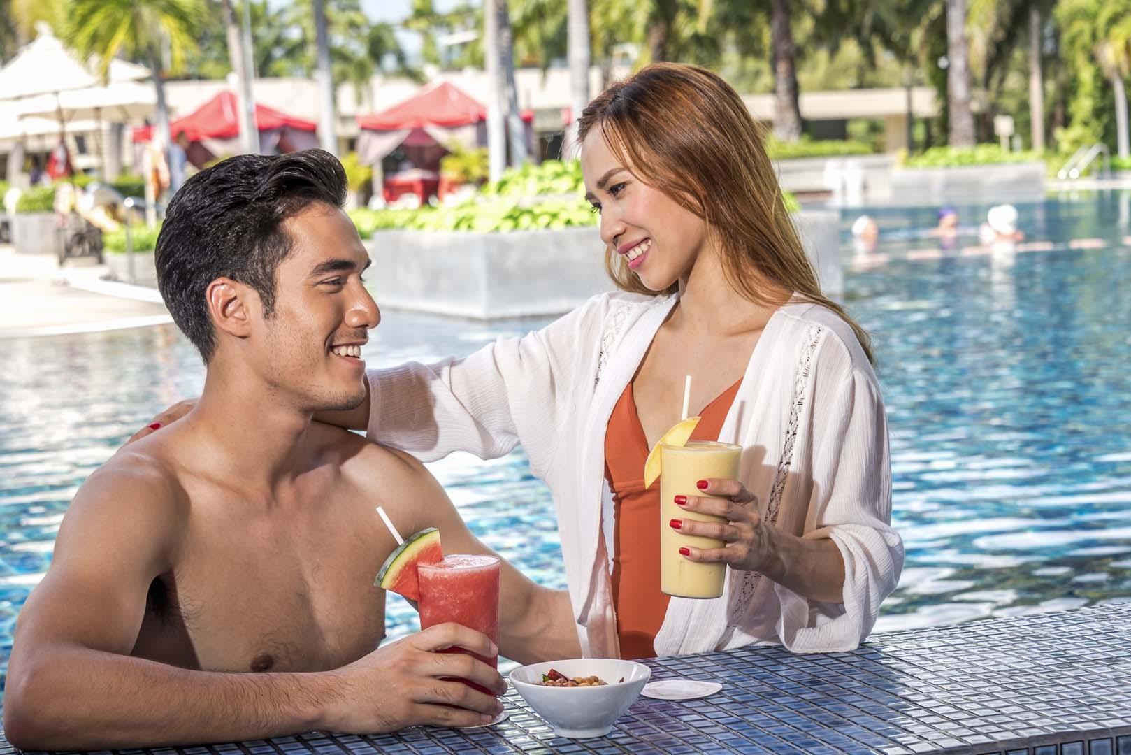 4 Star Hotel Hua Hin