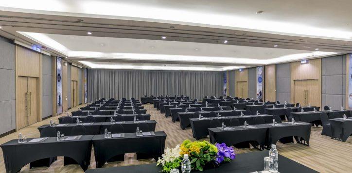 leelawadee-meeting-room-set-up