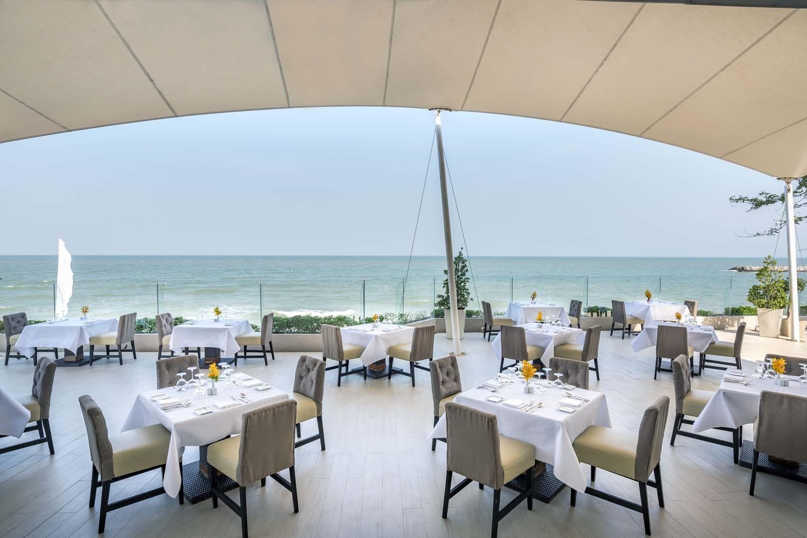 oceans-restaurant