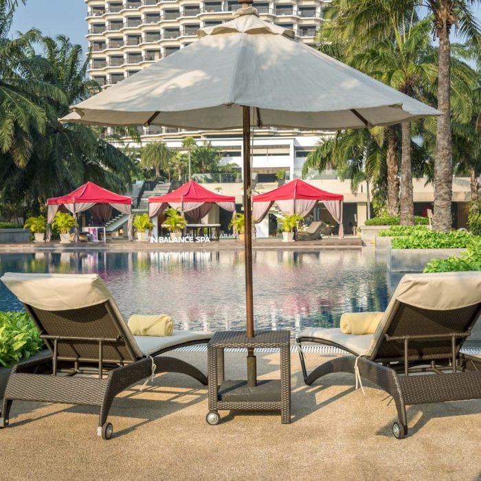 hua-hin-hotel-promotions