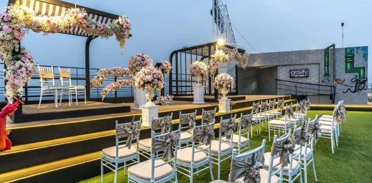 wedding-at-sky-bar
