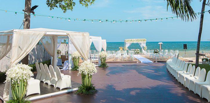 hua-hin-beach-resort