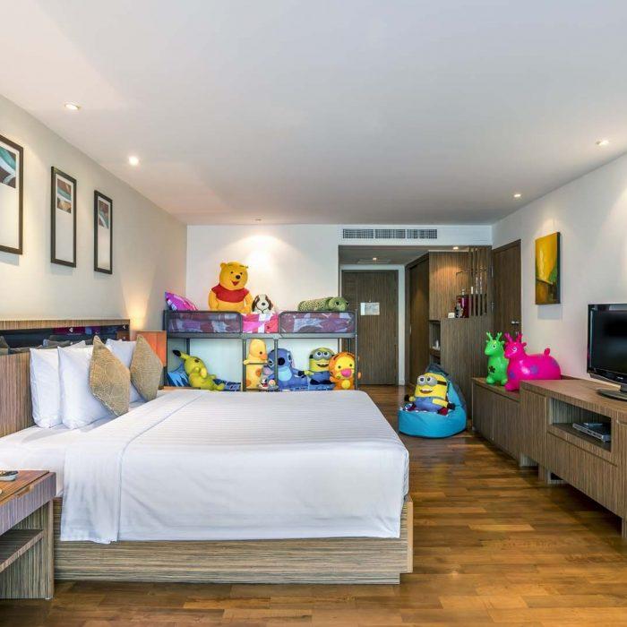 family-hotel-hua-hin