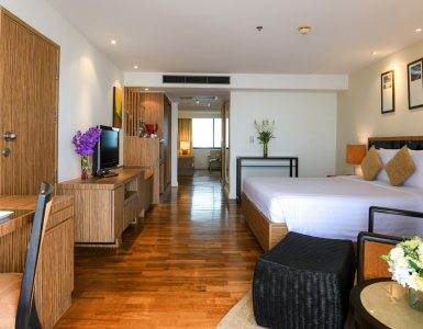best-rate-hua-hin-hotel