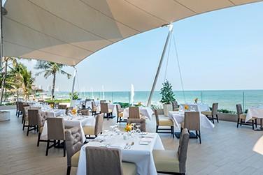 ocean-terrace