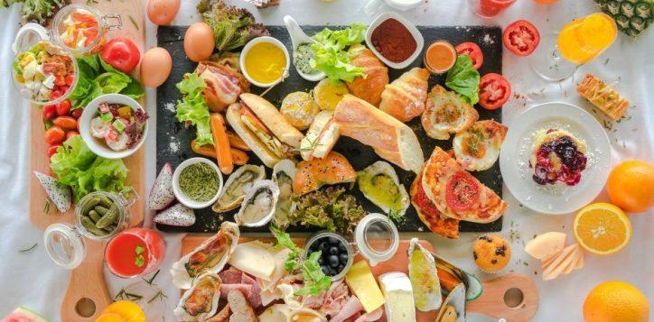 buffet-brunch