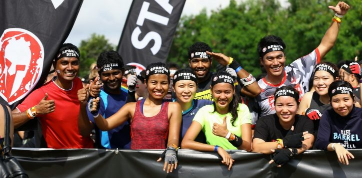 spartan-race-thailand-2018