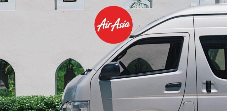 2340x840_header_air-asia