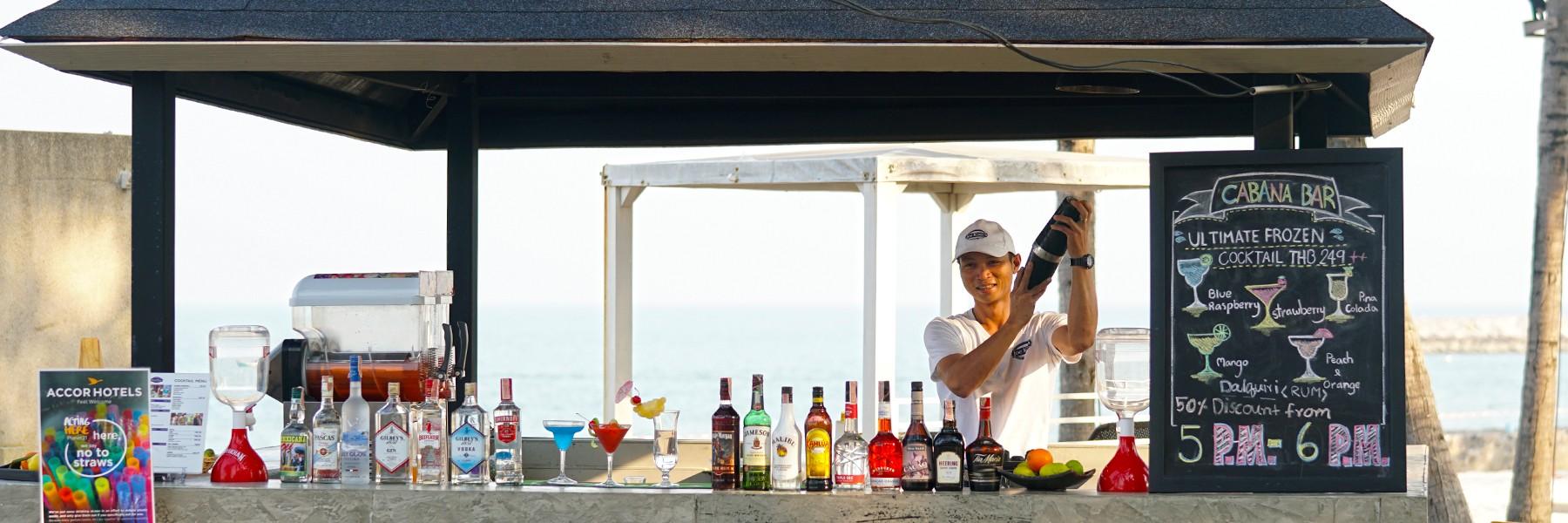 cabana-beach-bar