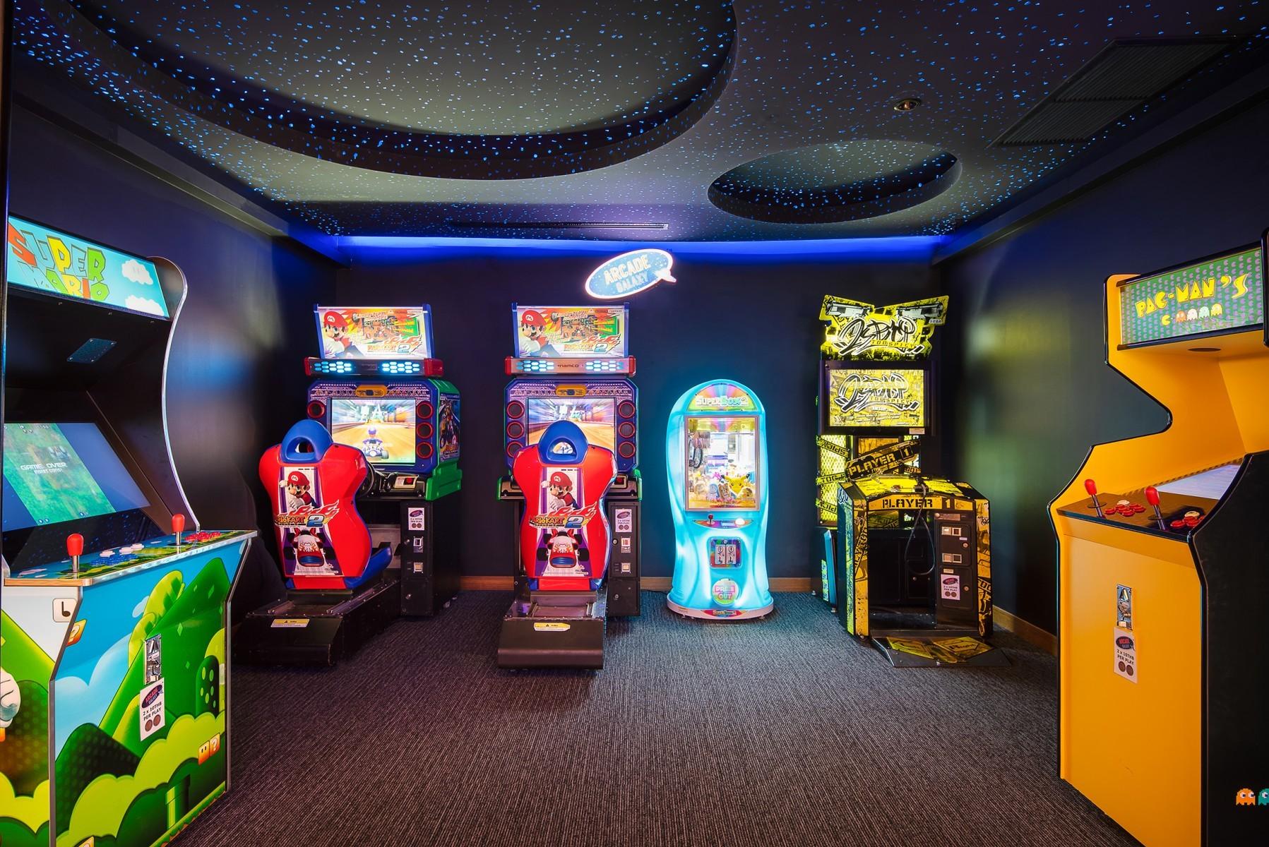 arcade-galaxy