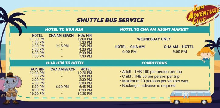 lcd_shuttle-bus-schedule_16-aug-2019_x