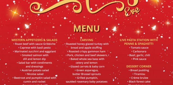 hh-food-beverage-menu-christmas-eve-2019