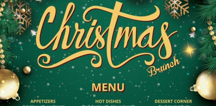 hh-food-beverage-menu-christmas-brunch-2019