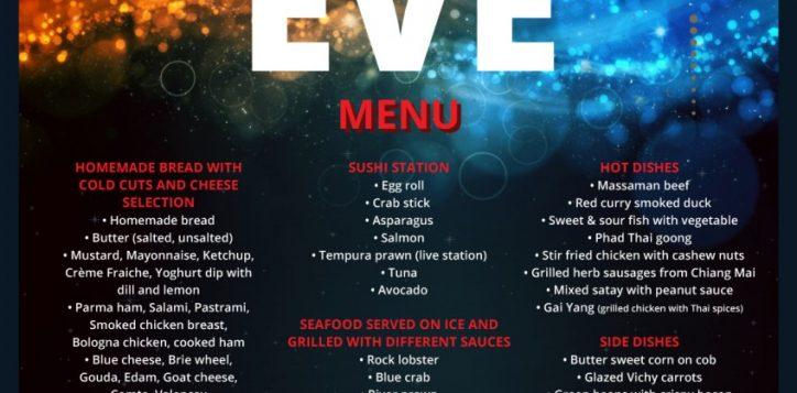 hh-food-beverage-menu-new-year-eve-2019