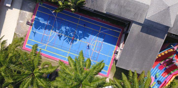 multi-sports-court