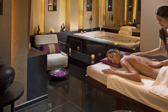 vie-spa-a-luxury-bangkok-spa