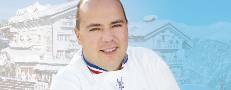27-29-september-2017-2-michelin-star-chef-stephane-buron