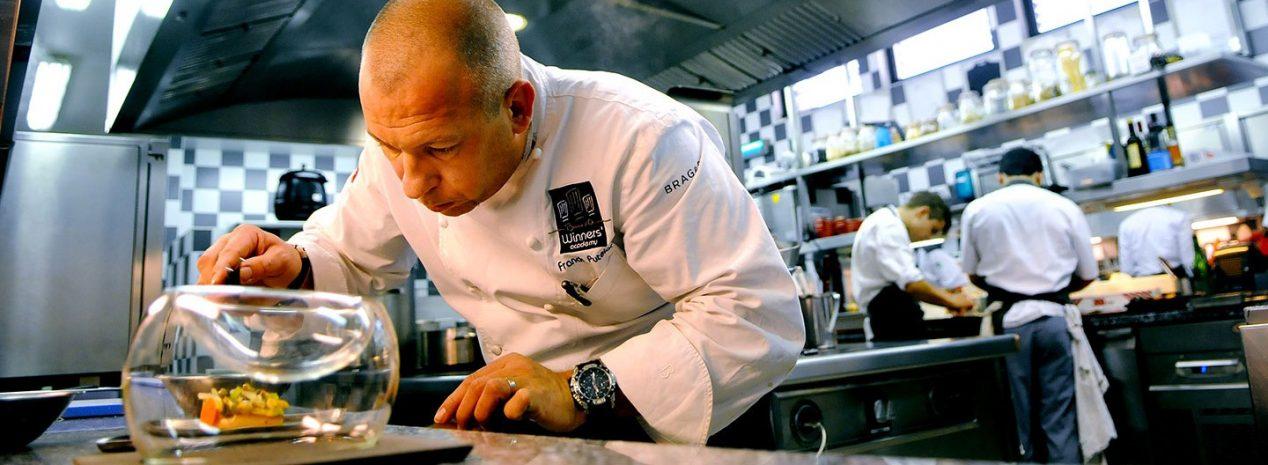 2-michelin-star-chef-franck-putelat-february-2017