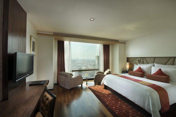 duplex-suite-2-bedrooms