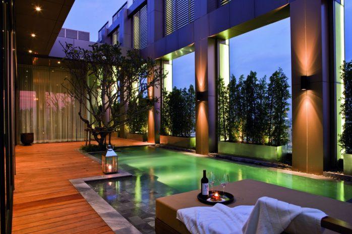 vie-penthouse-suite-1