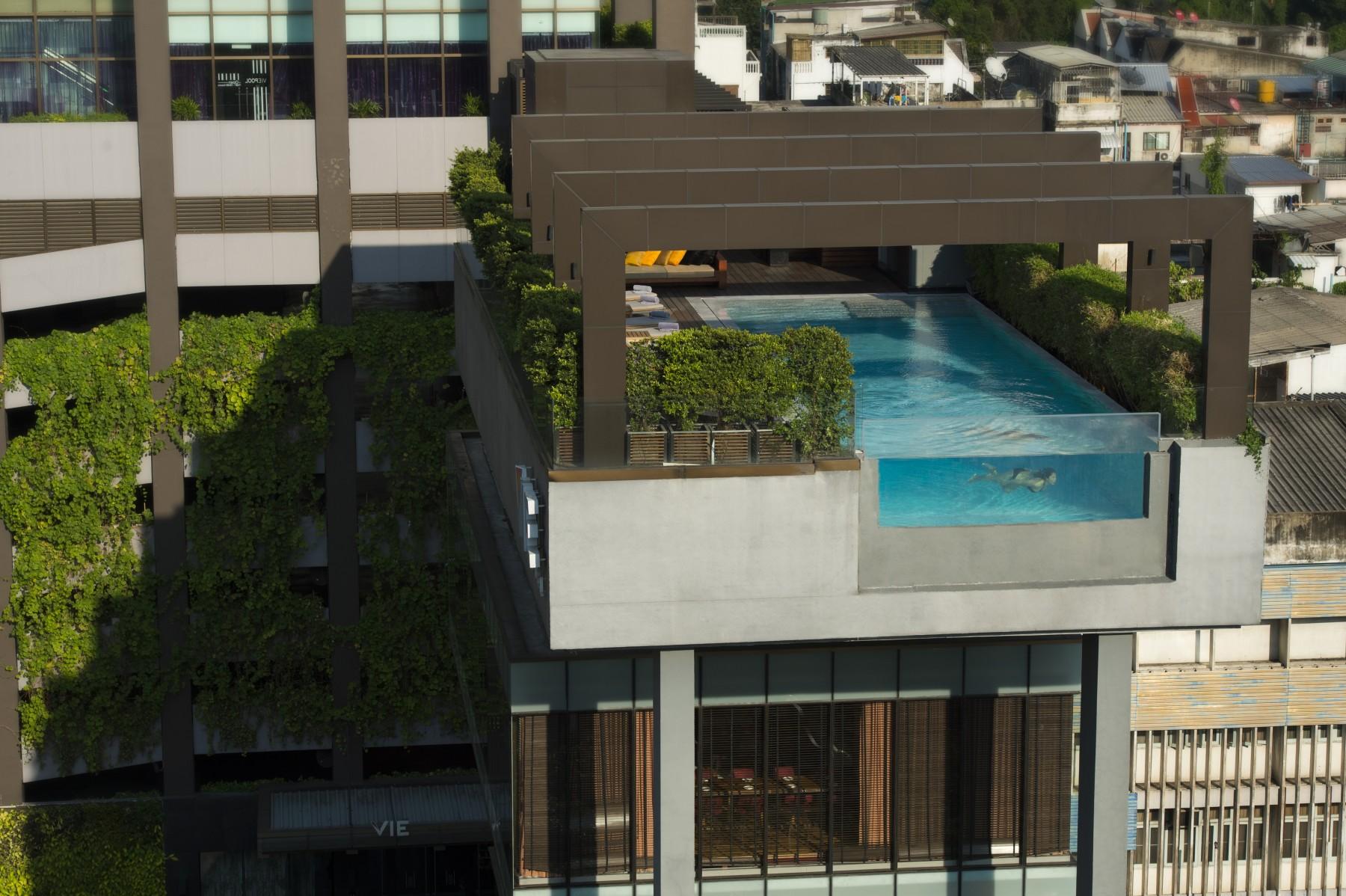 vie-pool