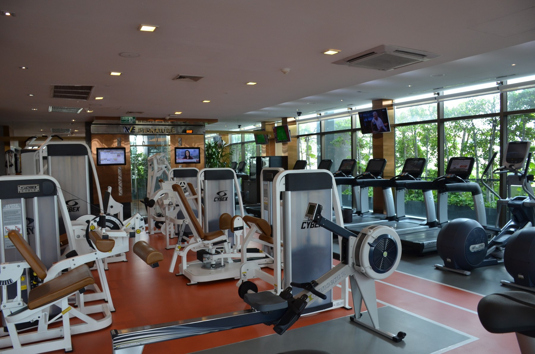 we-signature-fitness-club