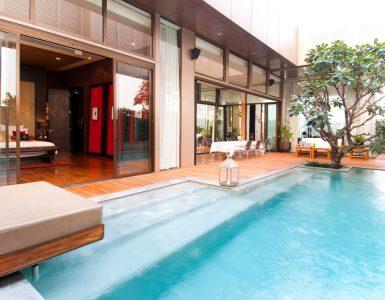 an-award-winning-bangkok-hotel