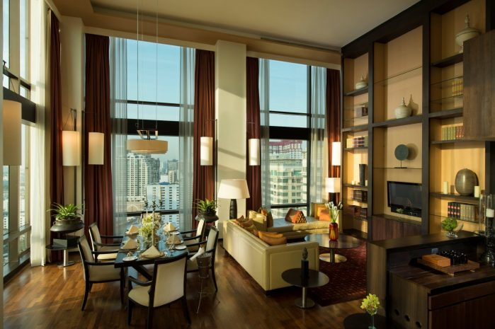 duplex-suite-at-vie-hotel-bangkok