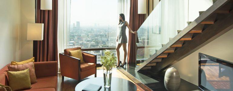 boutique-hotel-bangkok