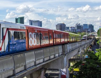 bangkok-hotel-near-the-skytrain