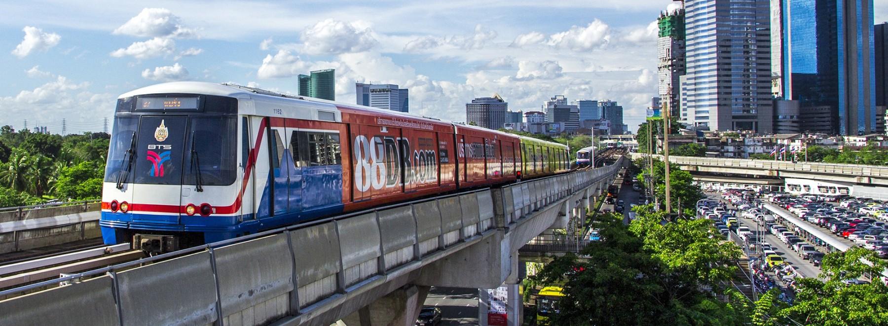 bangkok-hotel-near-the-skytrain