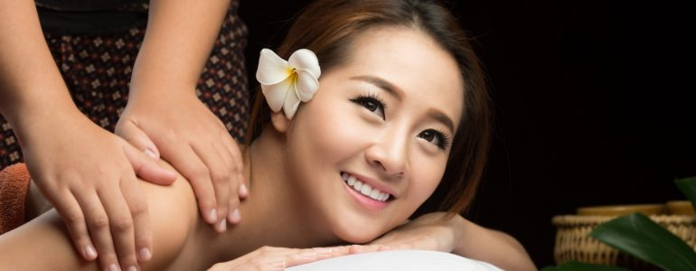 vie-spa-a-5-star-spa-experience-in-bangkok