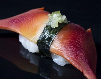 omakase-%e0%b8%97%e0%b8%b5%e0%b9%88-ytsb-yellow-tail-sushi-bar