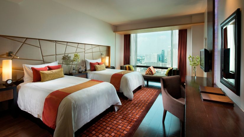 vie-hotel-bangkok-reservation