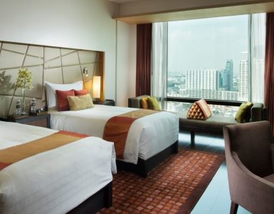 luxury-boutique-hotel-in-bangkok