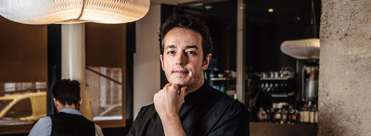 michelin-starred-chef-sylvain-sendra-february-2018