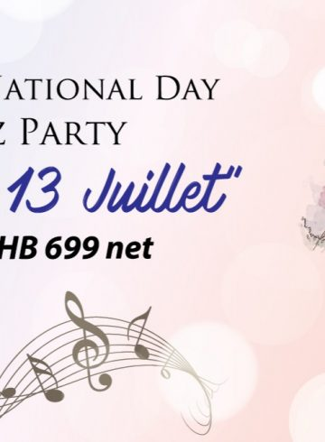bal-du-13-juillet-pre-celebration-of-french-national-day