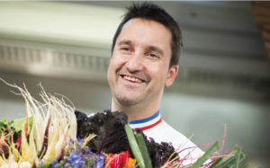 michelin-starred-chef-philippe-mille-22-24-aug-18