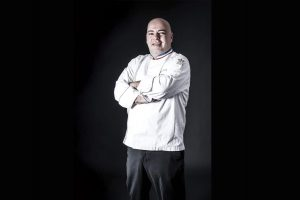 2-michelin-star-chef-stephane-buron