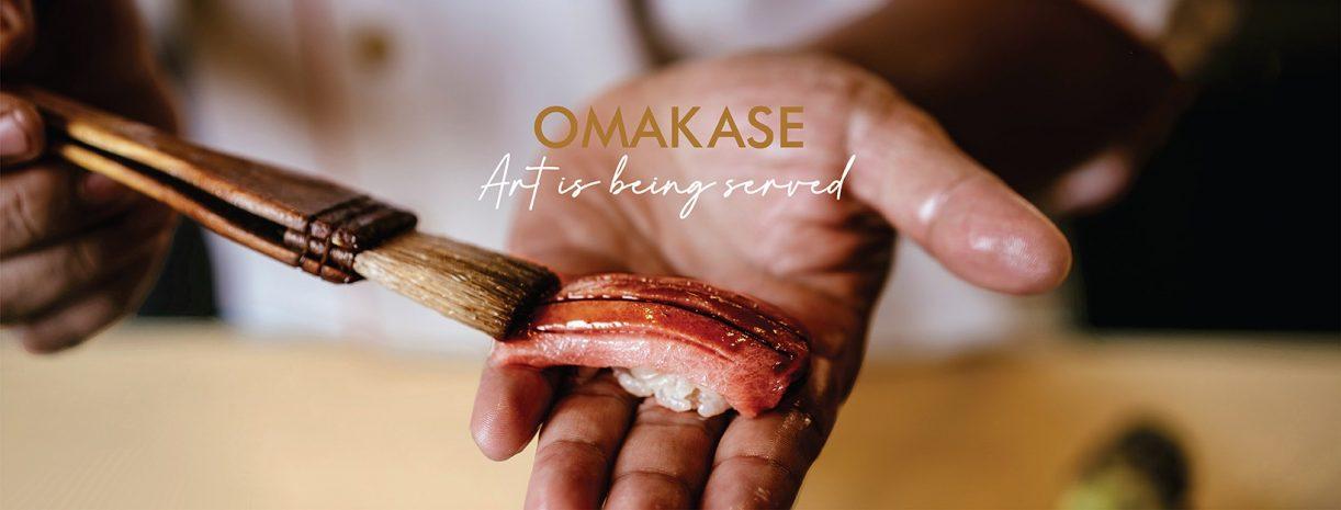 ytsb-exclusive-omakase