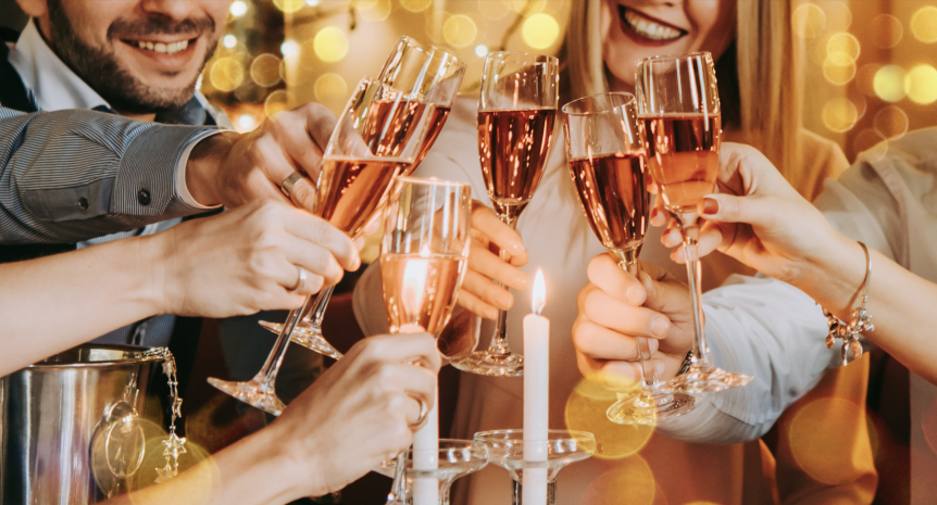 new-years-eve-grand-buffet-dinner