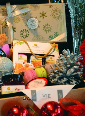 vie-festive-hampers