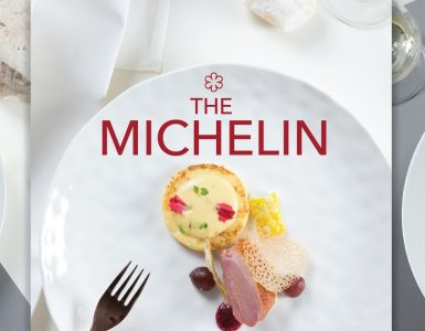 michelin-star-chef-events-in-bangkok