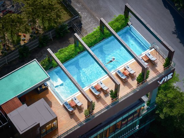 penthouse-1-at-vie-hotel-bangkok